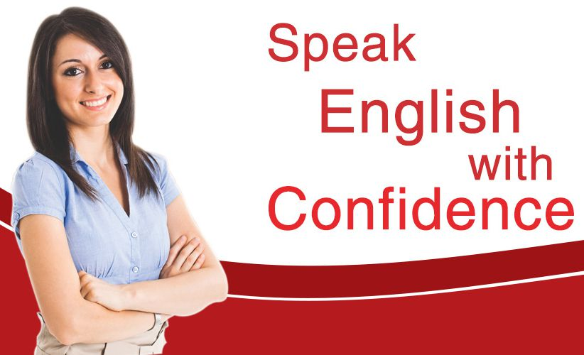 Best English Speaking & Personality Development Classes in Amritsar, Punjab