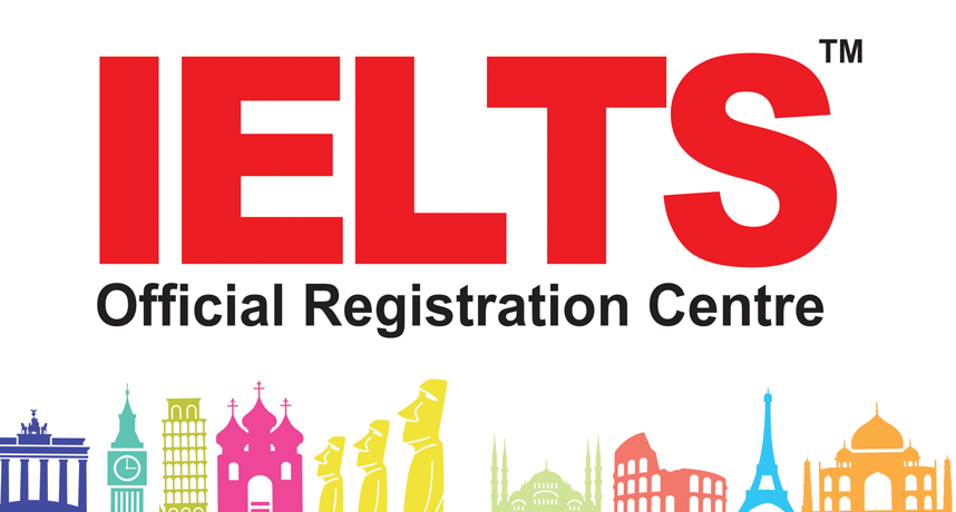 IELTS Institute, Classes & Coaching Center In Ajnala, Punjab