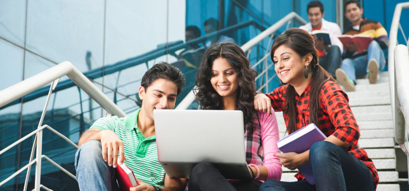 OET Coaching In Amritsar