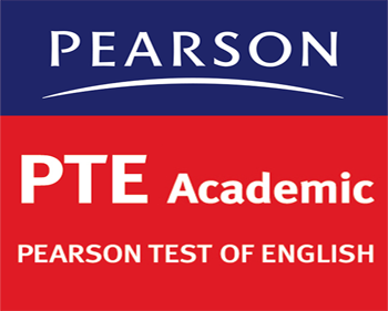 Top/ Best PTE Coaching Centre & PTE Test Tips in Amritsar, Punjab